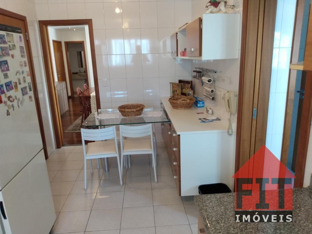 Apartamento, 3 quartos,  para Venda em Mirandópolis em São Paulo